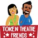 Token Theatre Friends: Alice Yorke Is Making Abortion Funny