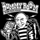 The Dummy Room #72 - The Award For Best Male Vocals Goes To...