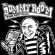 The Dummy Room #111 - Teflon Dave from Horror Section