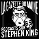 """La Gazette du Maine HS #02 - """"L'histoire de l'Amérique considérée comme un film d'horreur"""" : Conférence..."""