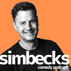 Episode 90: Supermarkt, Hot Sauce & Home Schooling (mit Leo Ritzenthaler)