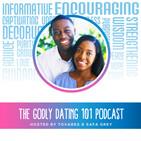 7. How do I get over an ex?