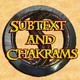Subtext & Chakrams: Xena Episode 2x15 - A Day in the Life