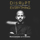 Marketing Digital para Dummies - Disrupt Everything #57