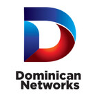 Dando en la Diana - Episodio 38 - 21 Octubre 2020 - Nany Peña / Esmeralda Moronta
