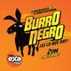 Burro Negro
