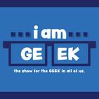 The GEEKIES 2020