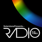 Solaris International with Solarstone