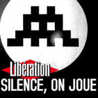 Silence on joue ! «Control», «Night Call», «Man of Medan»