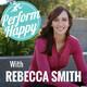 Why Mental Training Doesn't Work with Coach Rebecca Smith