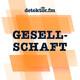 Grundgesetz-Podcast | BONUS: Parlamentarischer Rat - Bonn ist nicht Weimar