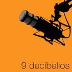 9 Decibelios