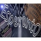 Podcast ESPERANTO RADIO