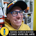 Nahuel Garcia Buscemi