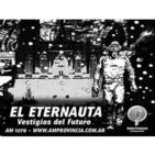 Eternauta - Radioteatro