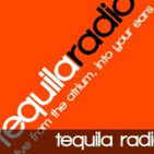 Tequila Radio's Podcast