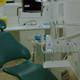 Manual de Odontología_Bloque II