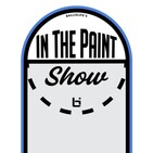 Ep. 53 - In The Paint on McDonald's All-American Game Selections + Zion's Debut!