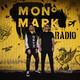 Monomark Radio ?21