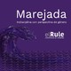Marejada | Radio Abierta
