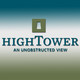 HighTower Podcast: Collective Wisdom 04-08-15