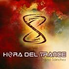 Hora Del Trance