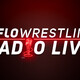 FRL 517 - Downey-Taylor Trash Talk, How To Incentivize Senior Level Wrestlers To Compete More, 2023 Recruiting Questi...