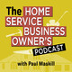 351: Do You Own a Business? Or Do You Simply Own a Job?