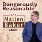 FEAR of ending lockdown   The Mallen Baker Show