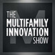 The SmartRent Show | Smart Home Automation for Multifamily