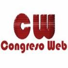 Congreso Web 2012