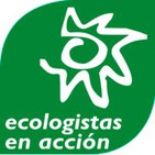 Podcast Ecologistas en Acción Valle del Tiétar