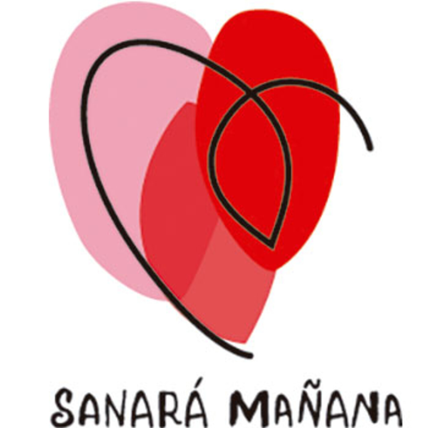 Sanará Mañana