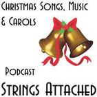 Christmas Songs, Music and Carols
