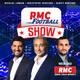 RMC Football Show du 20 octobre – 22h/23h