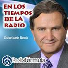 Creación de la Guardia Nacional, es el camino correcto para combatir la inseguridad en el país: Ricardo Monreal 20/...
