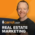 EP 139: What it Takes to Build a Multi-Million Dollar Company - A Conversation Between CEOs Seth Buechley and Trevor ...