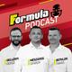 S01EP21 – Őrülettel indult az F1-es szezon