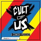 Episode #143 - Ryan Curtiss