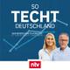 """29: Jochen Maas: """"Der Arzt wird unersetzlich bleiben"""""""