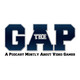 The GAP Episode 489 – Patient Zero