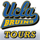 Track 1 - Introduction / Bruin Plaza