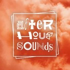 Goro - Rasif 115 (Original Mix) [Free Download]