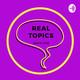 Ep. 114 - Real Topics: Balance