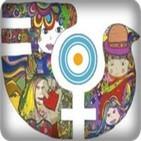 Argentina:Encuentros Nacionales de Mujeres