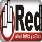 Argentina:Red Nacional contra trata y trafico de p