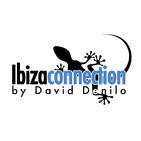 IBIZA CONNECTION by David de Nilo