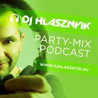 DJ Hlásznyik - #846 [2019]