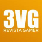 3VG Revista Gamer