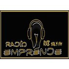Podcast Radio Emprende RKB
